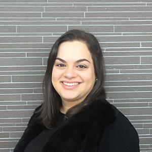 Rachel Libman