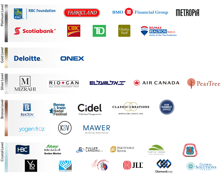 corporate-sponsors-dec-2015.png