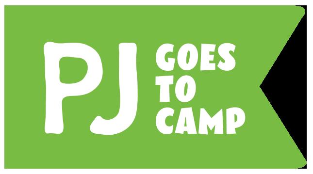 PJ Camp Logo
