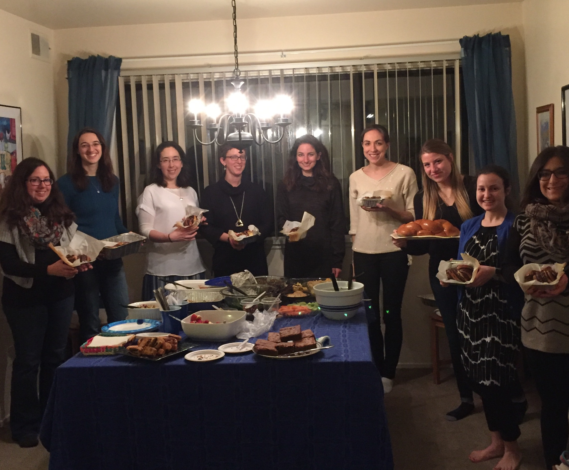 ann arbor jewish singles A2 social (formerly ann arbor entertainment) is for singles primarily in their mid-30s to mid-50s who enjoy a wide variety of entertainment, social activities and outdoor adventures the majority of o.