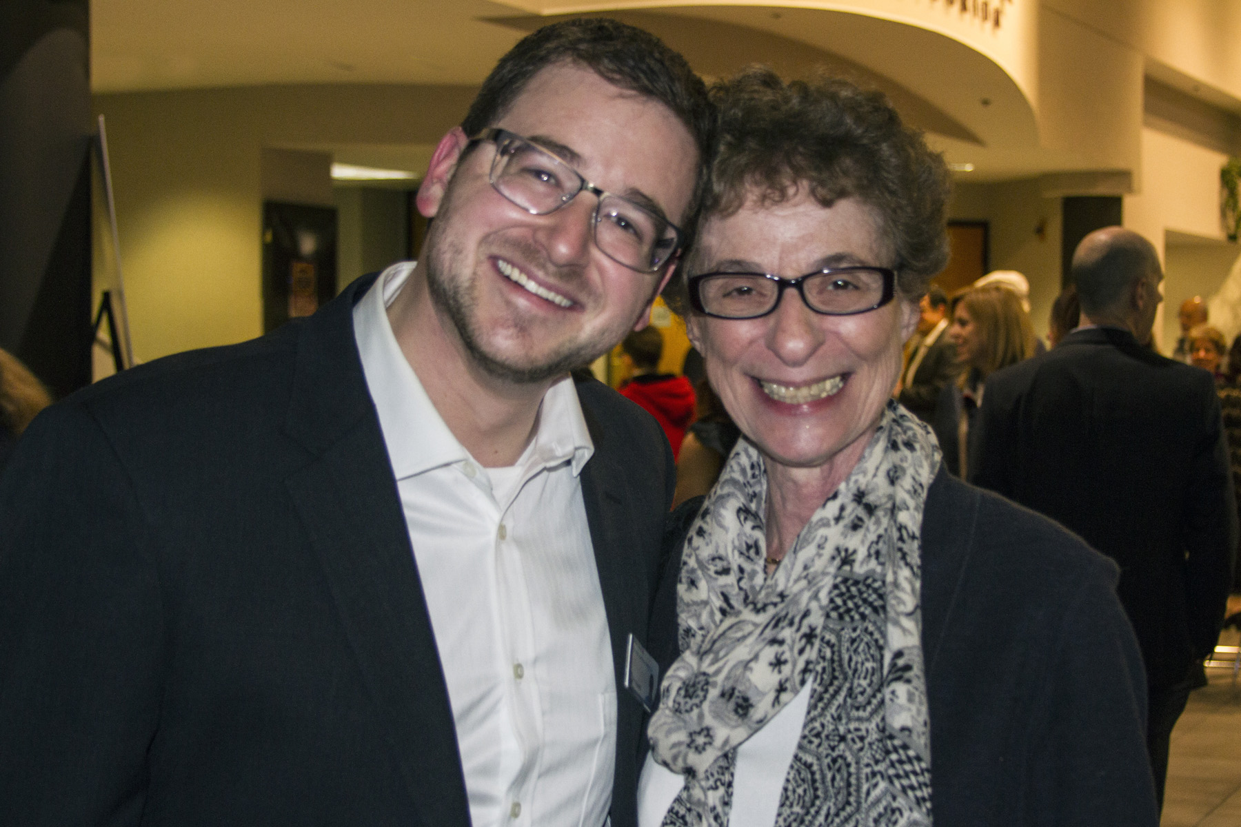 ann arbor jewish personals Our staff eileen freed,  eileen is honored to re-join the jewish federation of greater ann arbor team, having previously served for seven years in a number of .