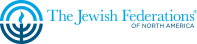 The Jewish Federations | OF NORTH AMERICA