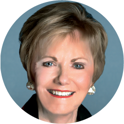 Rep. Kathy Granger