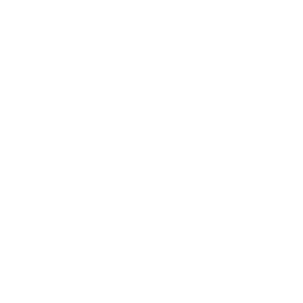 JPro22