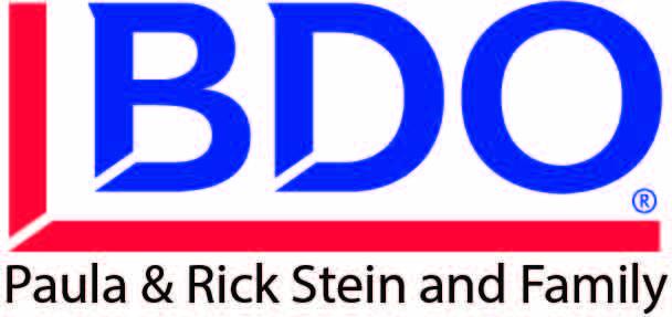 BDO Paula and Rick Stein logo.jpg