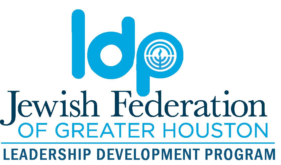LDP logo vertical.png