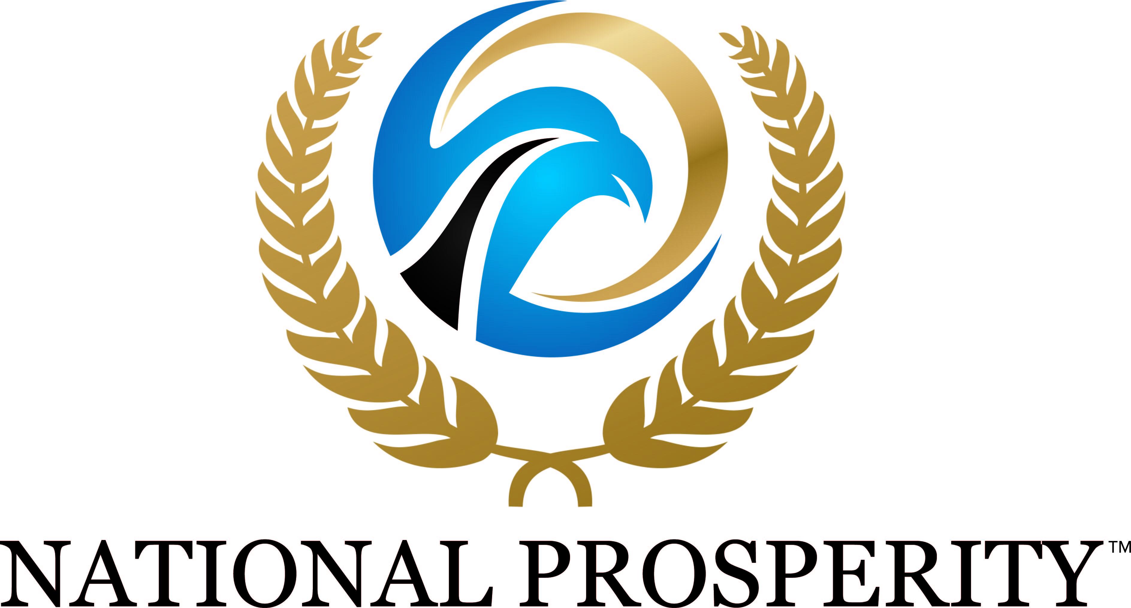 National Prosperity Only Logo vertical.jpg