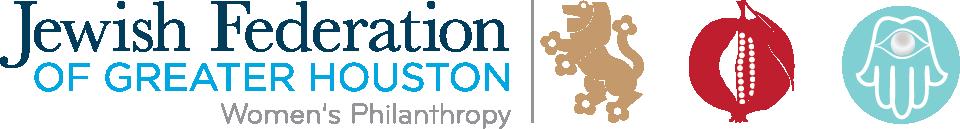 Womens philanthropy logos.png