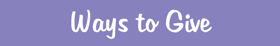 Ways to Give v3.jpg
