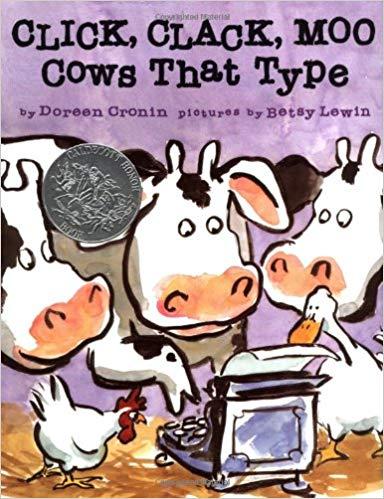 Shemeshs Michal Tessler Shares Her Book List For Preschool