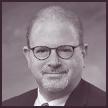Rabbi Mark S. Glickman