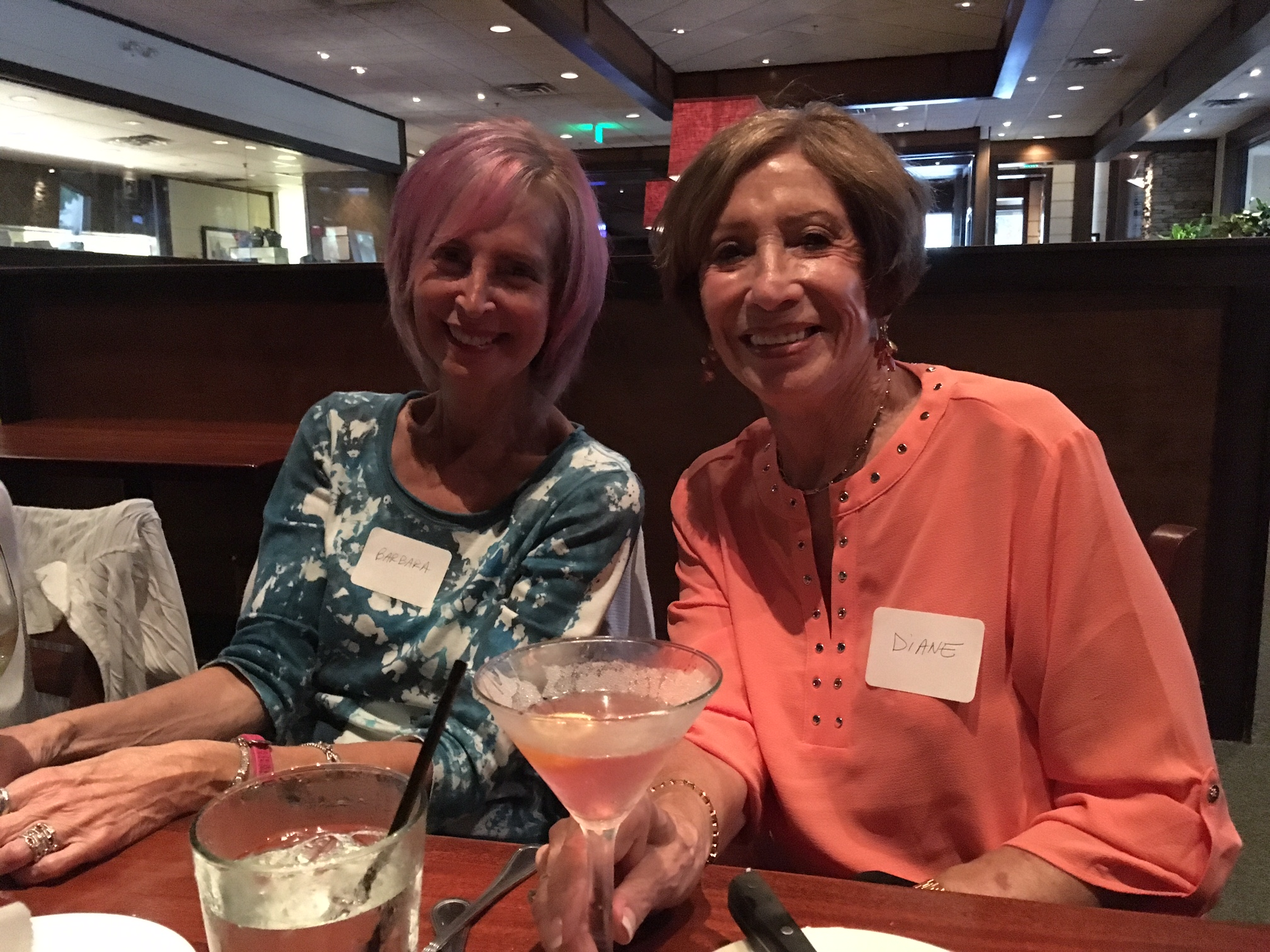 jewish single women in naples It is the newly formed jewish young professionals of the jewish federation of  lee & charlotte counties the jyp is dedicated to bringing together singles and .
