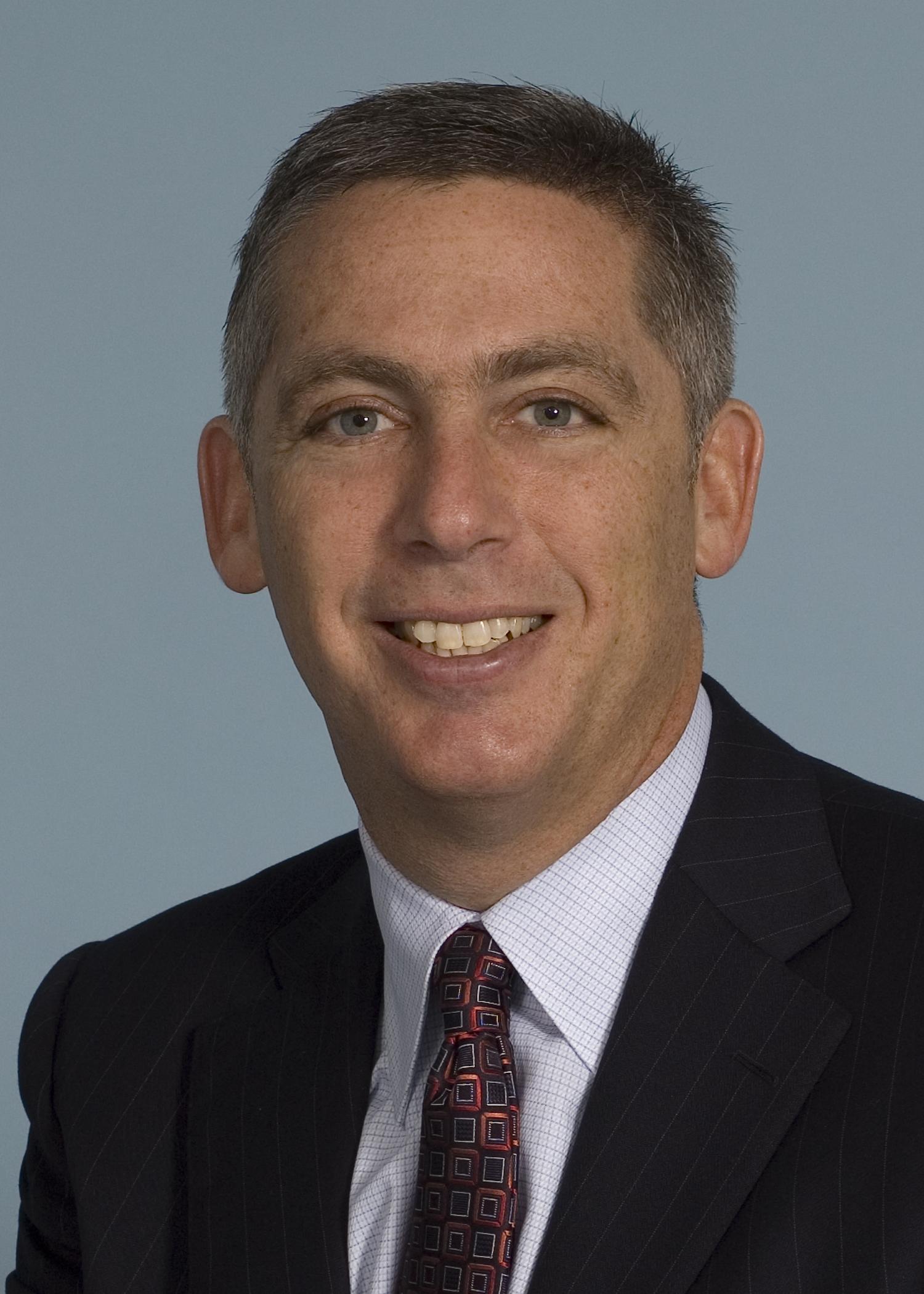 Eli N. Futerman