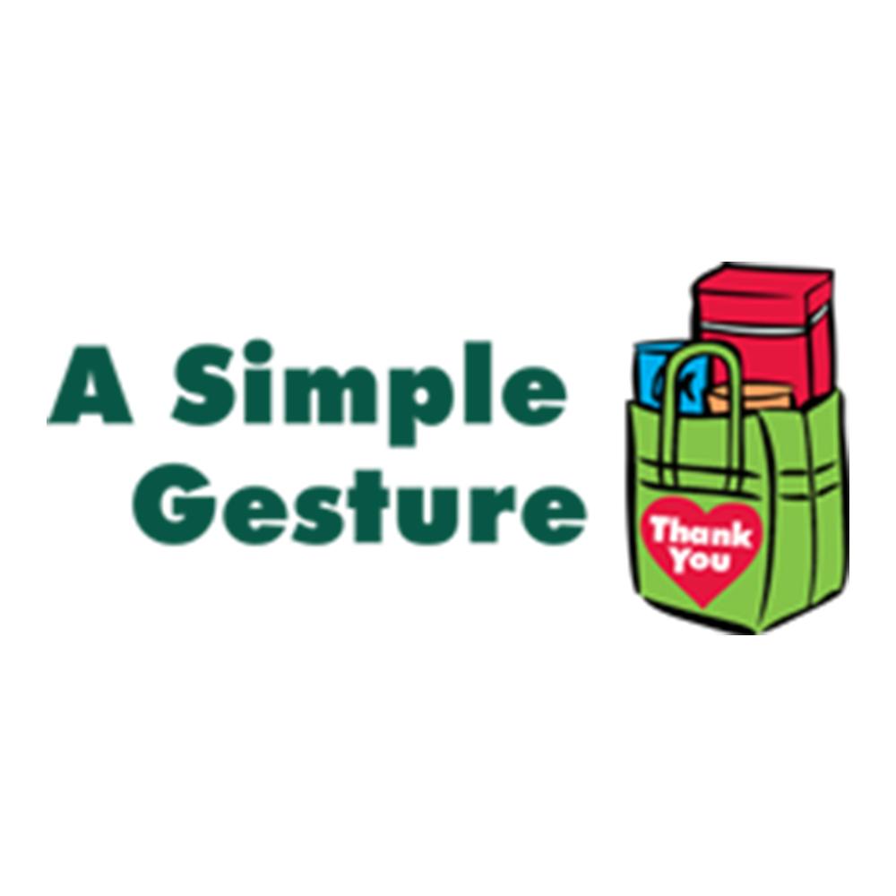 A Simple Gesture.png