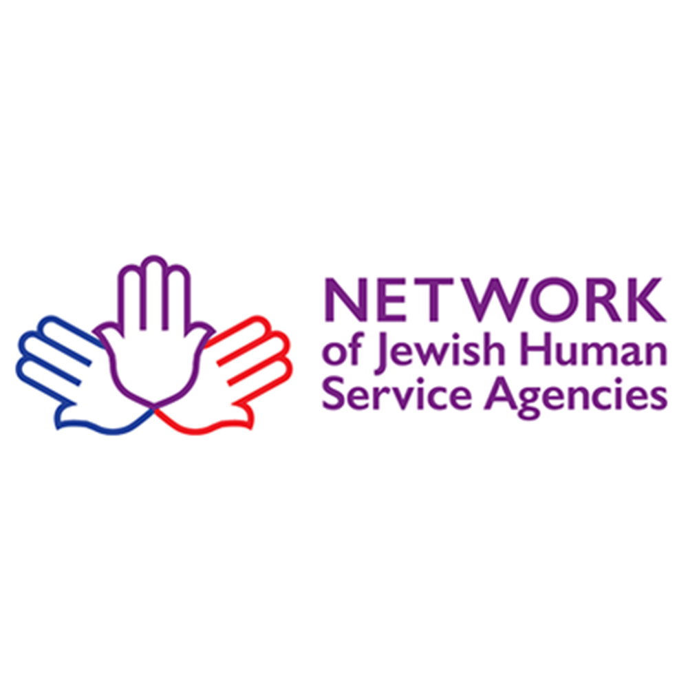 NJHSA logo.jpg