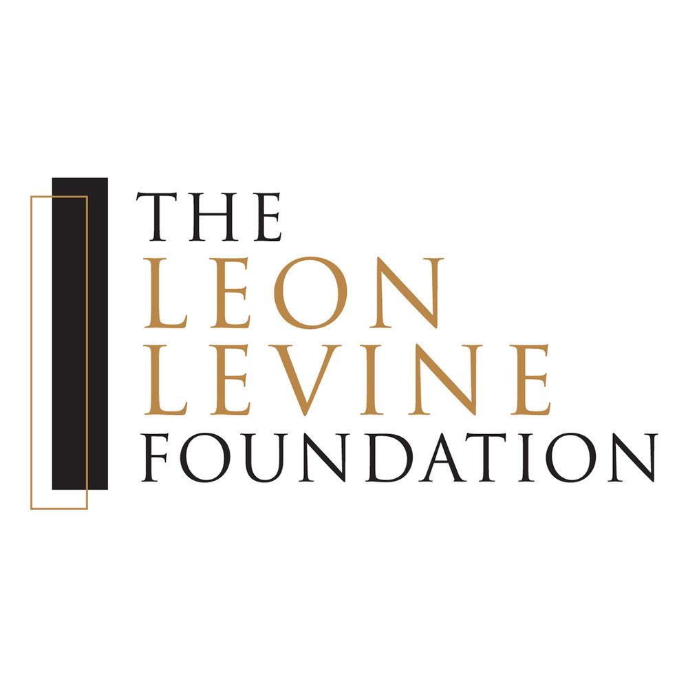 Web_LevineFoundation.jpg