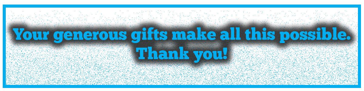 Generous Gifts.JPG