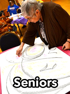Senior Art.jpg
