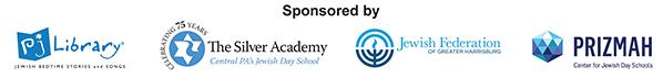 pj library sponsors.jpg