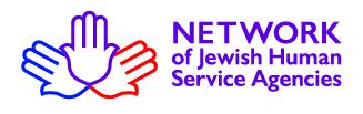 NJHSA logo.png