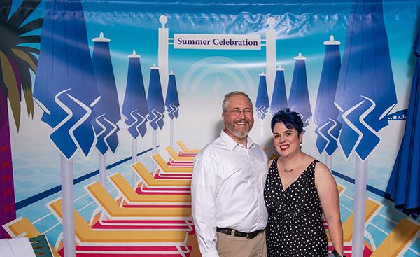 Summer_Celebration_22.jpg