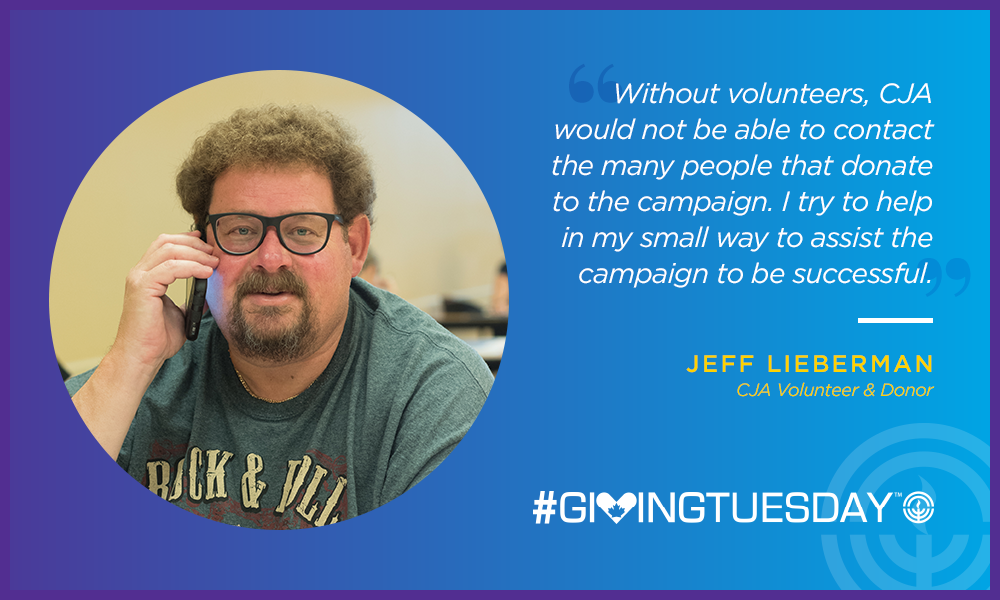 GivingTuesday Sept19.png