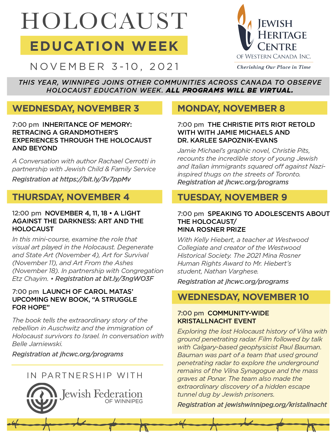 JFW21 HolAwarWeek flyer.png