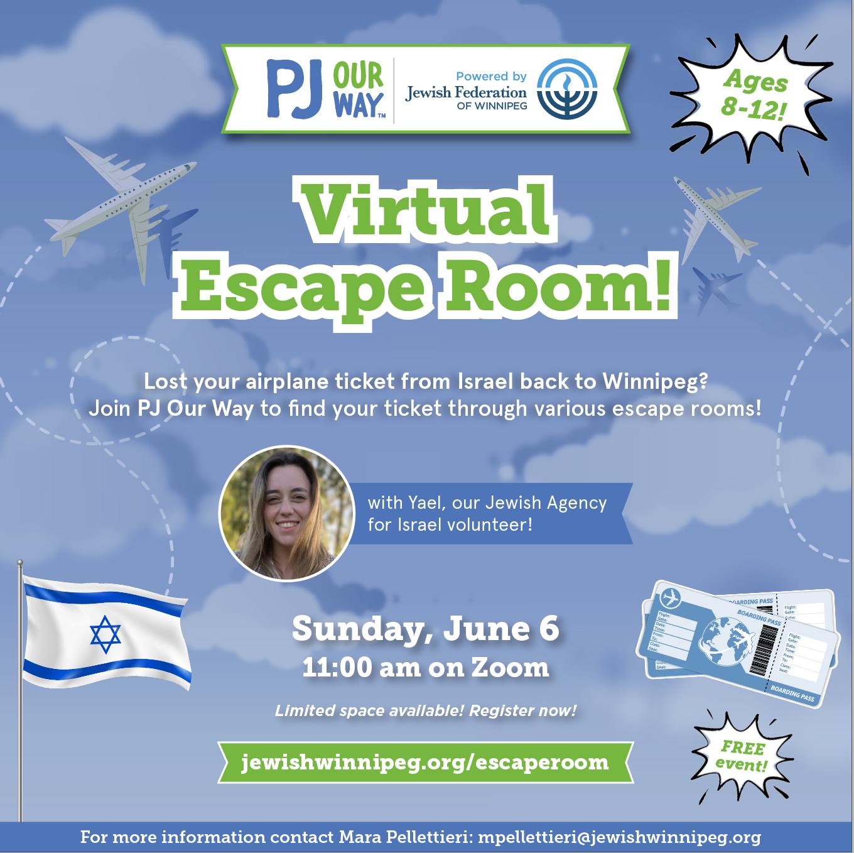 PJOW Virtual Escape Room Evite1.png