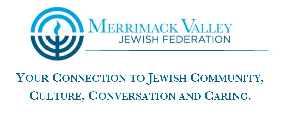 merrimack jewish single women For over 2,000 years jews have been unified by identify: one is a jew if their mother is a jew, or if they convert to judaism the basic requirements for gerut (conversion to judaism) are that a beit din (court of 3) witness that a convert has been instructed in the basics of jewish faith and.