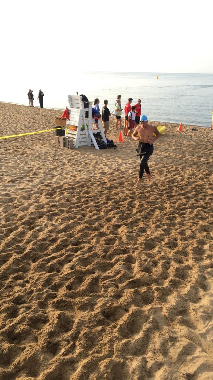 Tri Alex beach(2).jpg