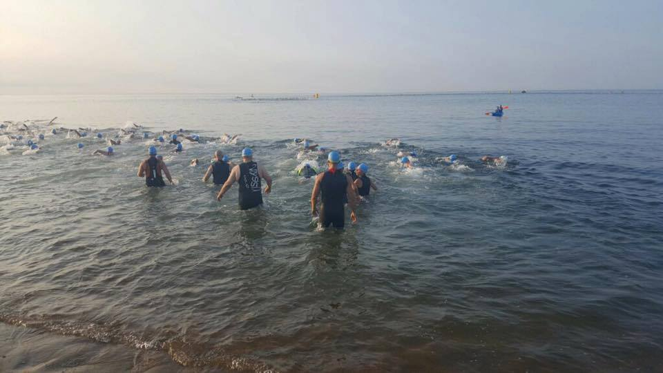 Tri swim(2).jpg
