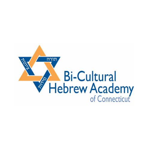 bcha-logofinal-horiz-color-1006x526.jpg
