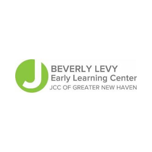 blelc logo.jpg