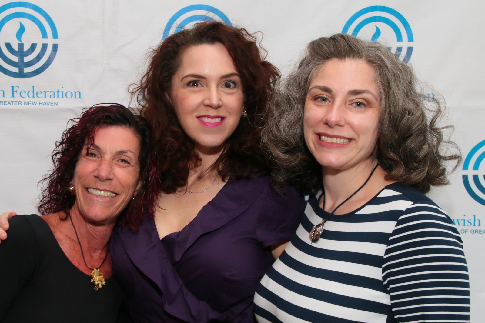 new haven jewish girl personals Young jewish professionals, connecticut- yjp: see photos here new and hip jewish professionals, couples and singles group for ages 20's-30's in fairfield county and connecticut.