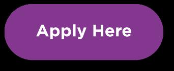 student apply