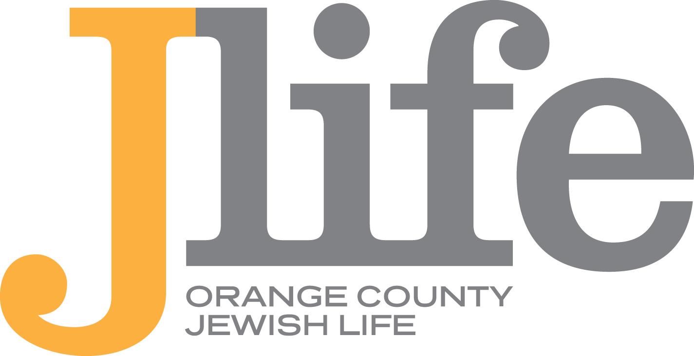 Jlife Magazine