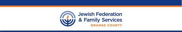 Jewish Federation & Family Services
