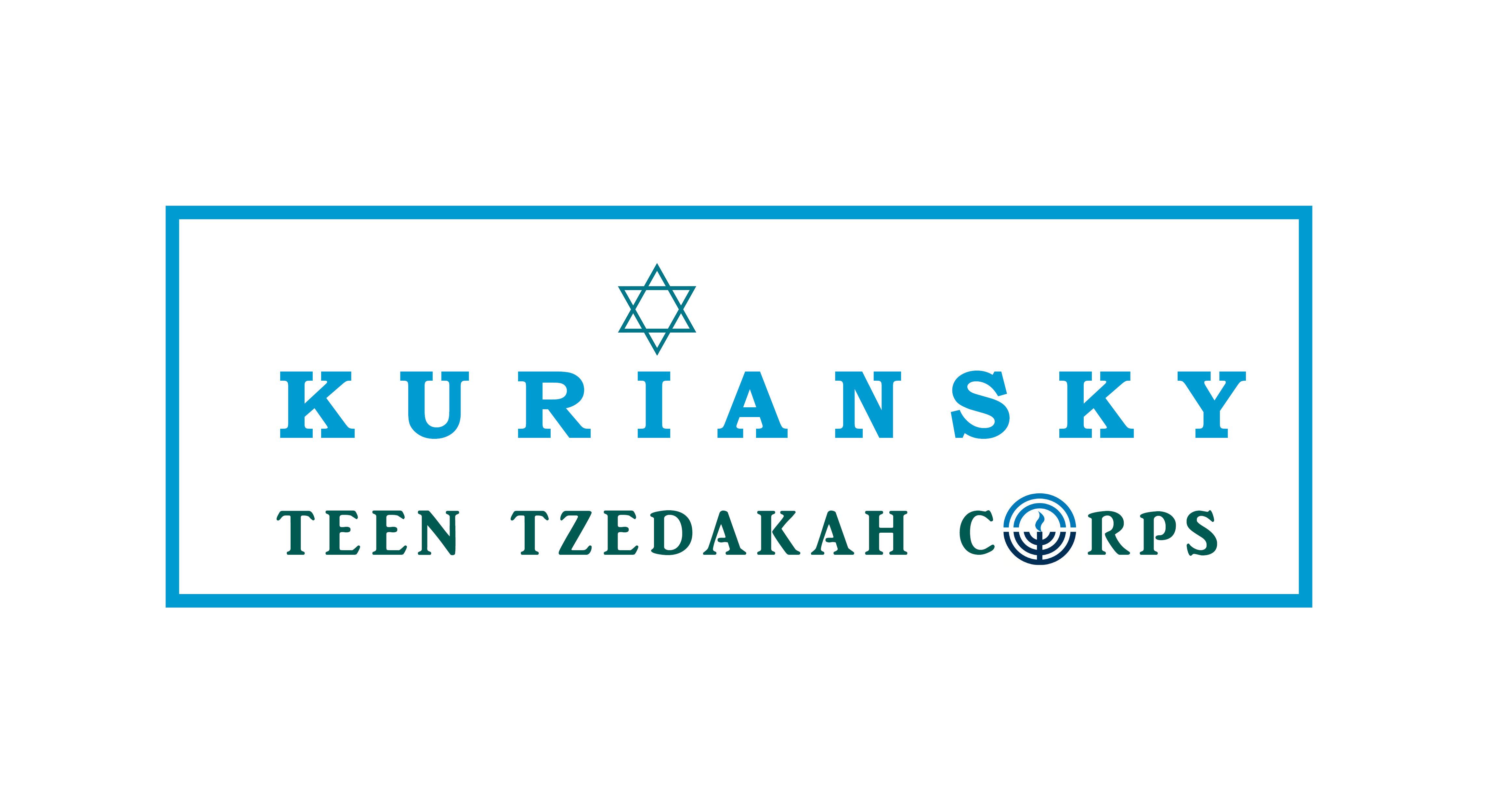 Best-Kuriansky-logo.jpg