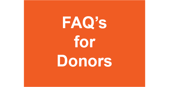 FAQ's for donors button.png