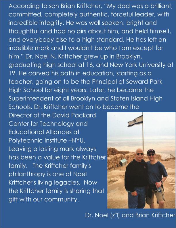 Kriftcher-Bio-for-legacy.jpg