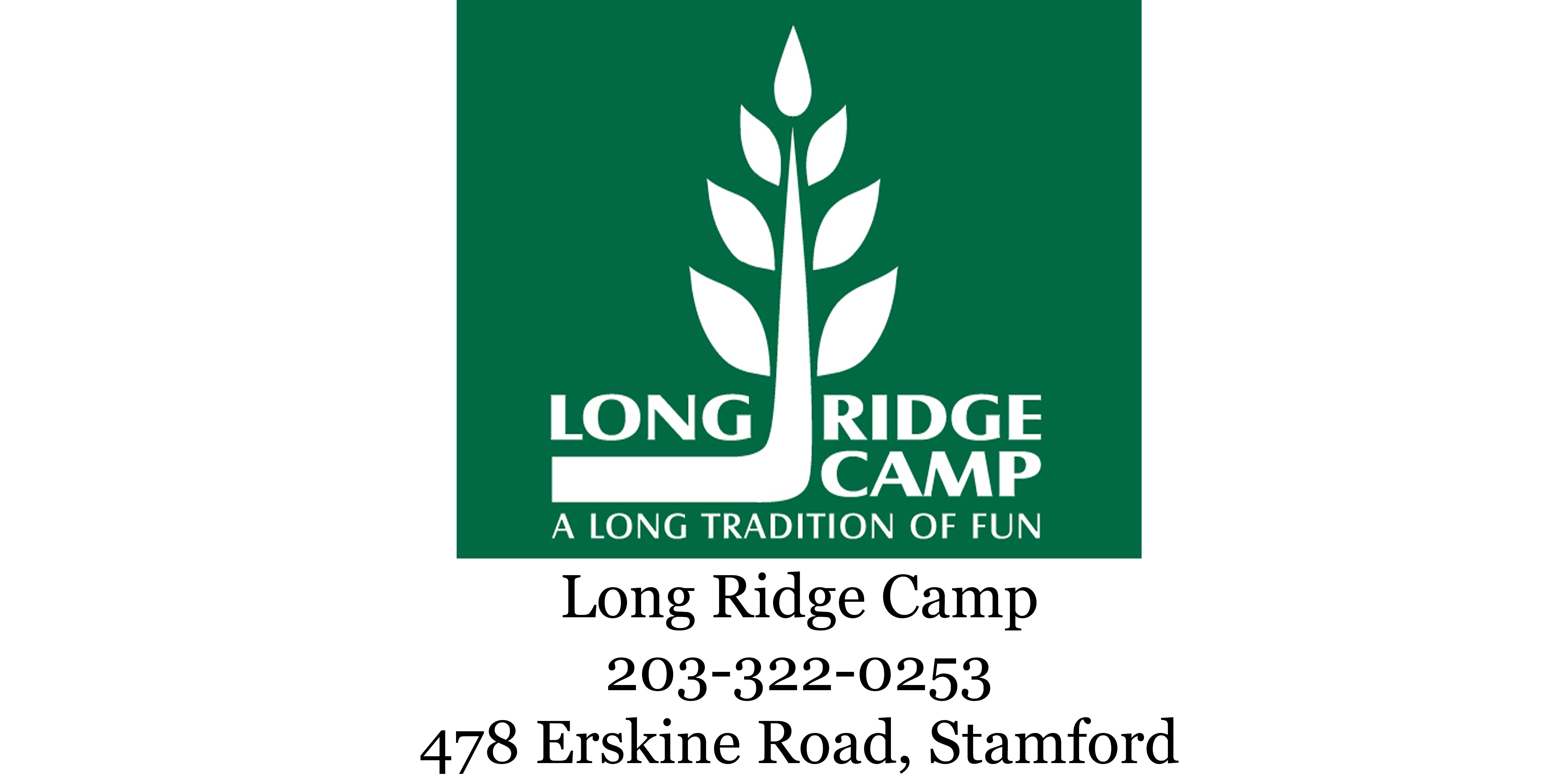 Long-Ridge-Camp.jpg