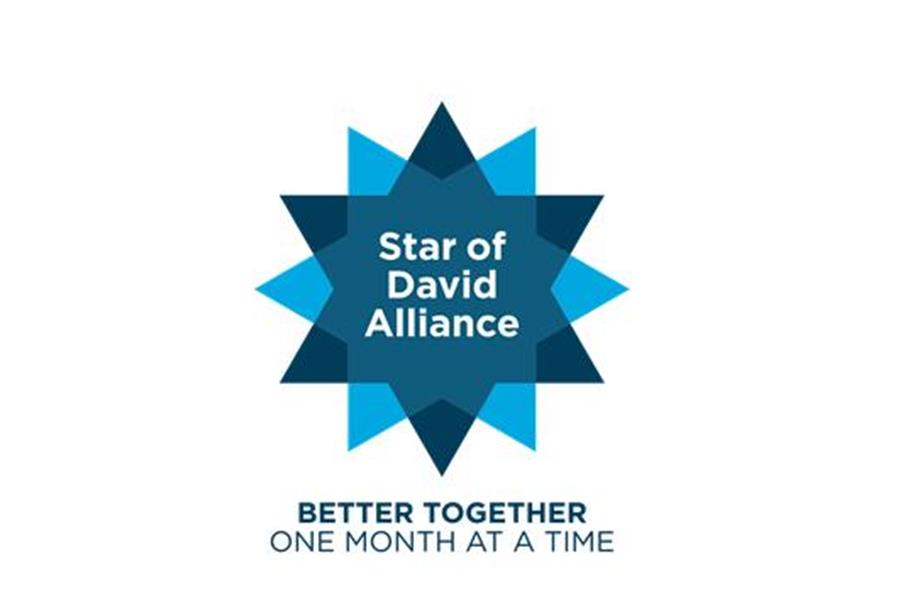 Star of David alliance logo.jpg