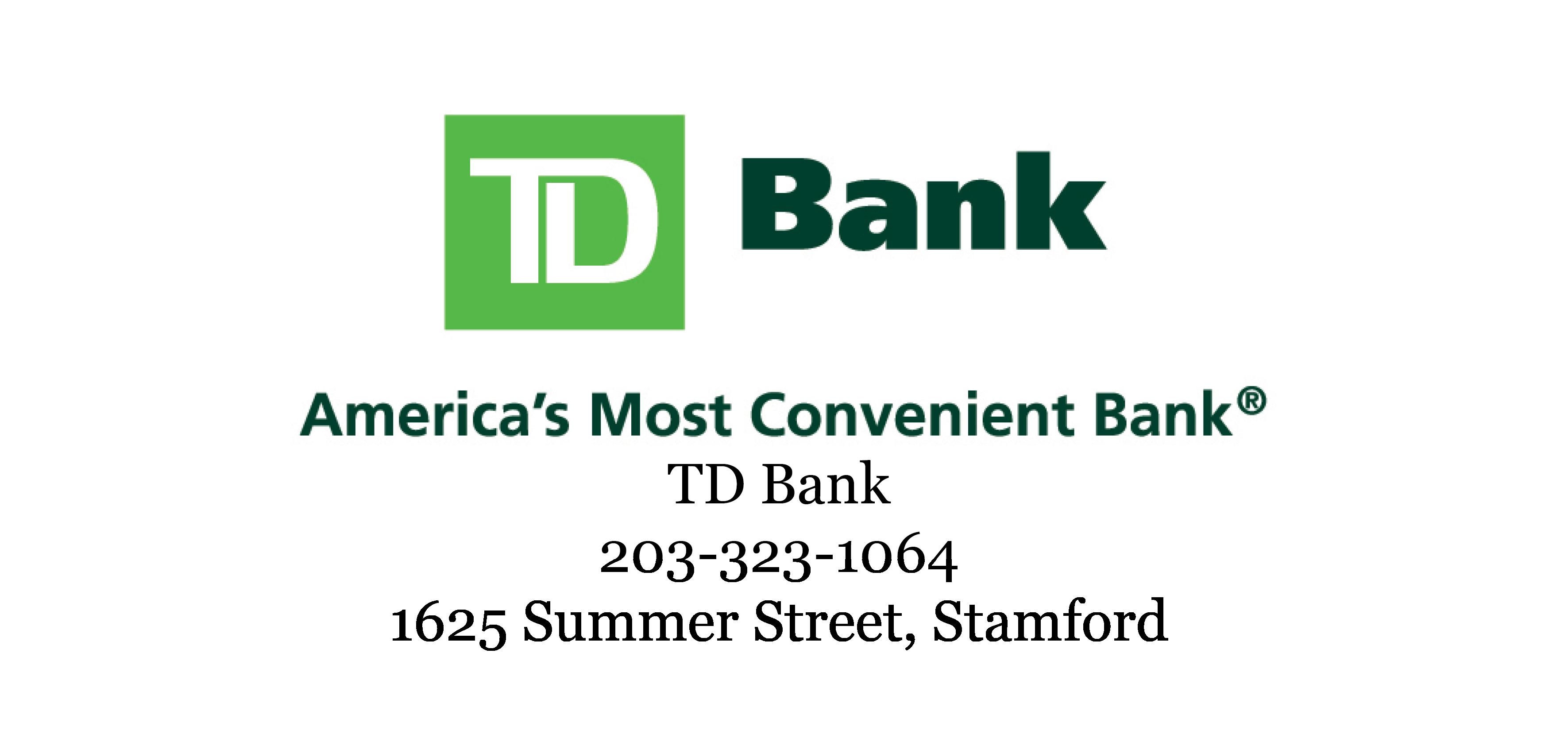 TD Bank.jpg