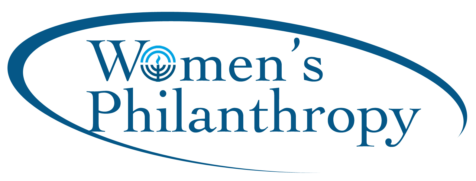 new canaan jewish single women The mission of youth services is to help new canaan youth and families to function optimally by developing programs and  jewish family services  women, infants .