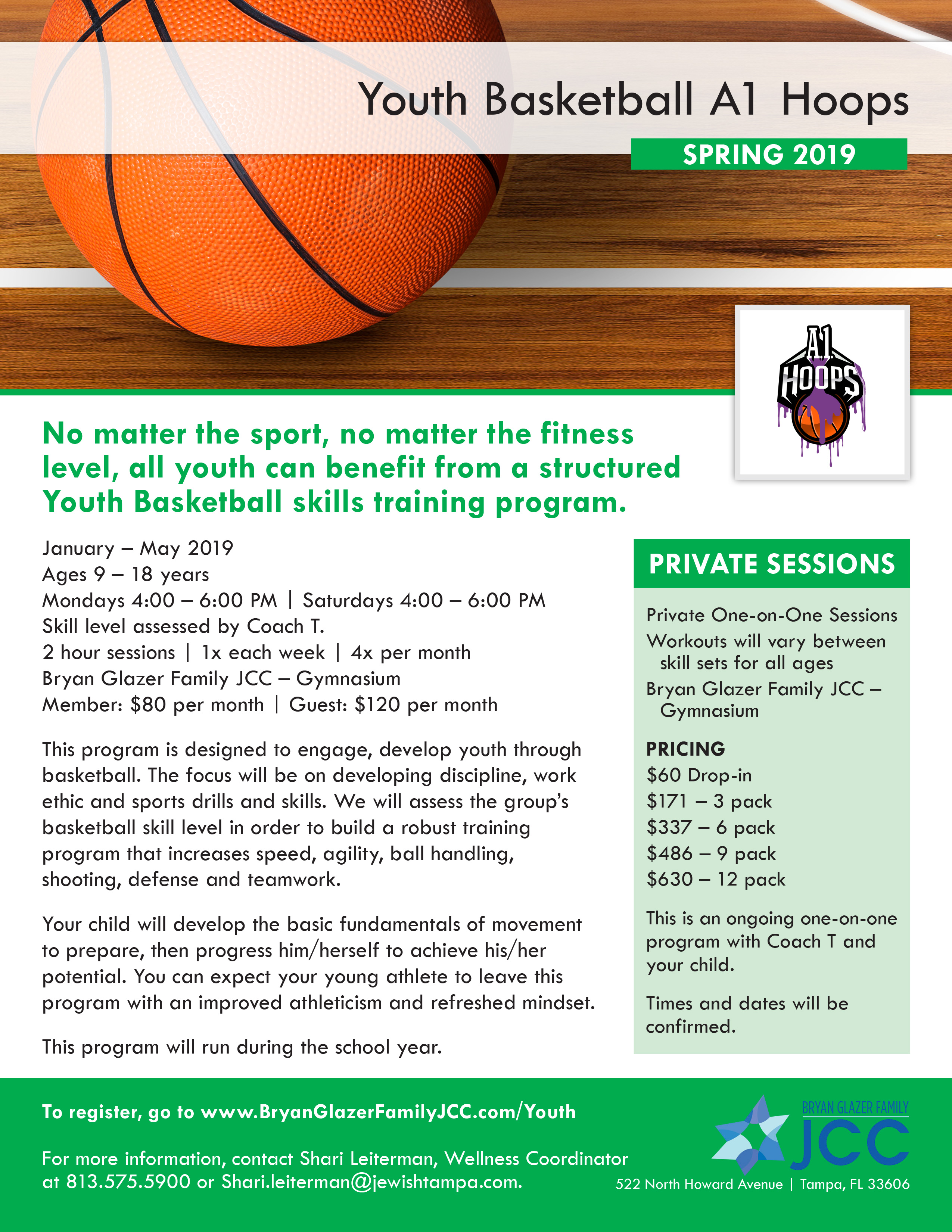 Basketball Ball Handling Workout Routine Eoua Blog - Wallpaperzen org