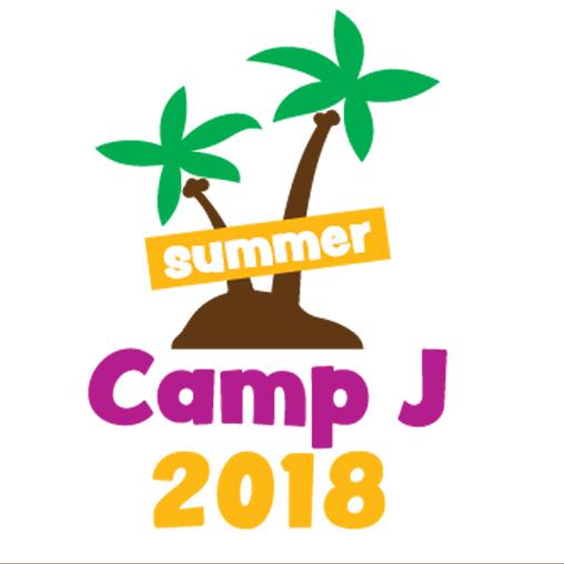 Camp J Tampa