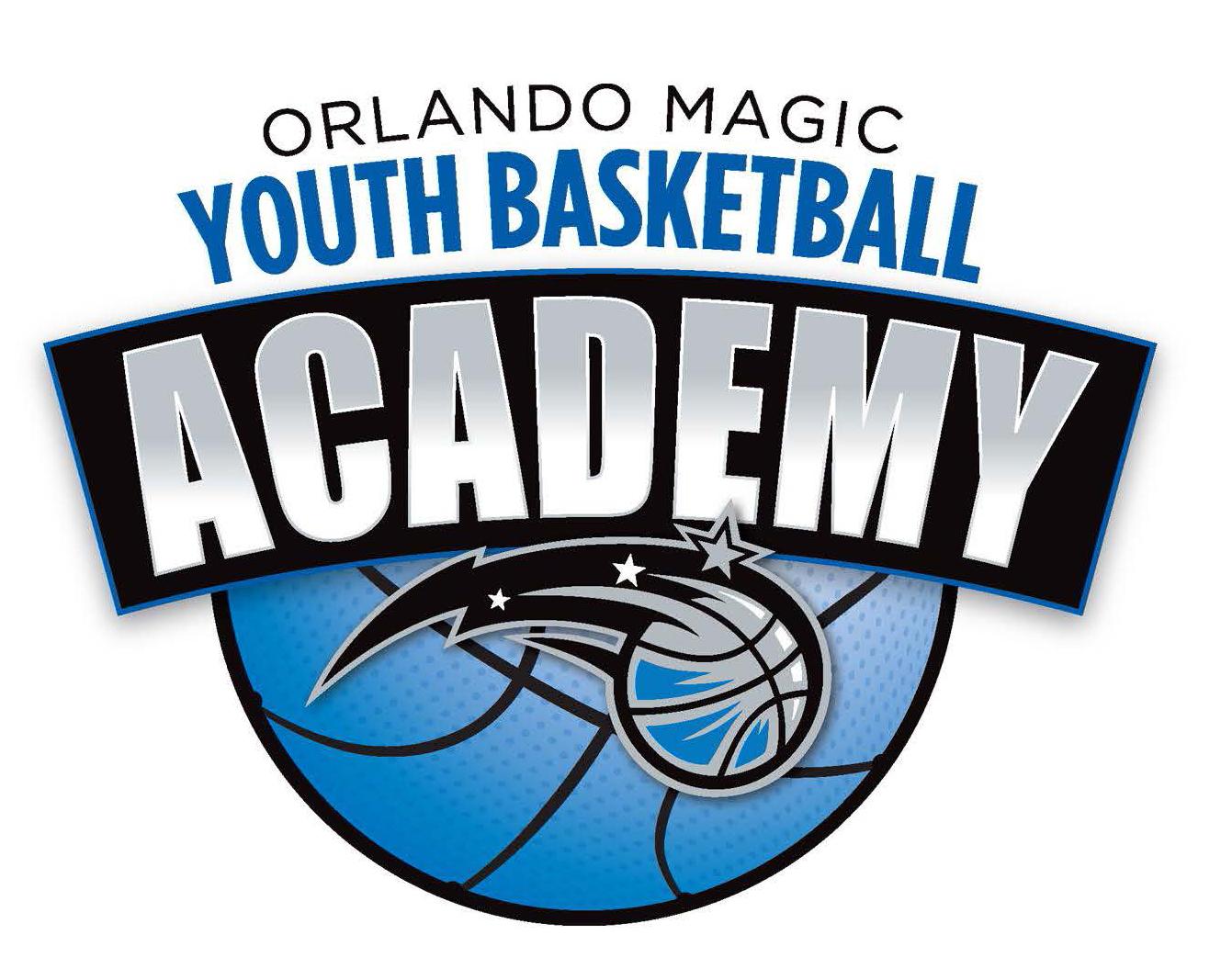 Tampa Youth Basketball Clinics