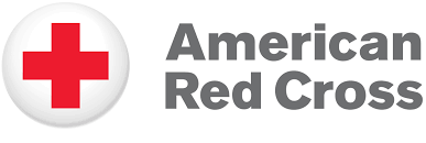 American Red Cross Lifeguard Certification in Tampa