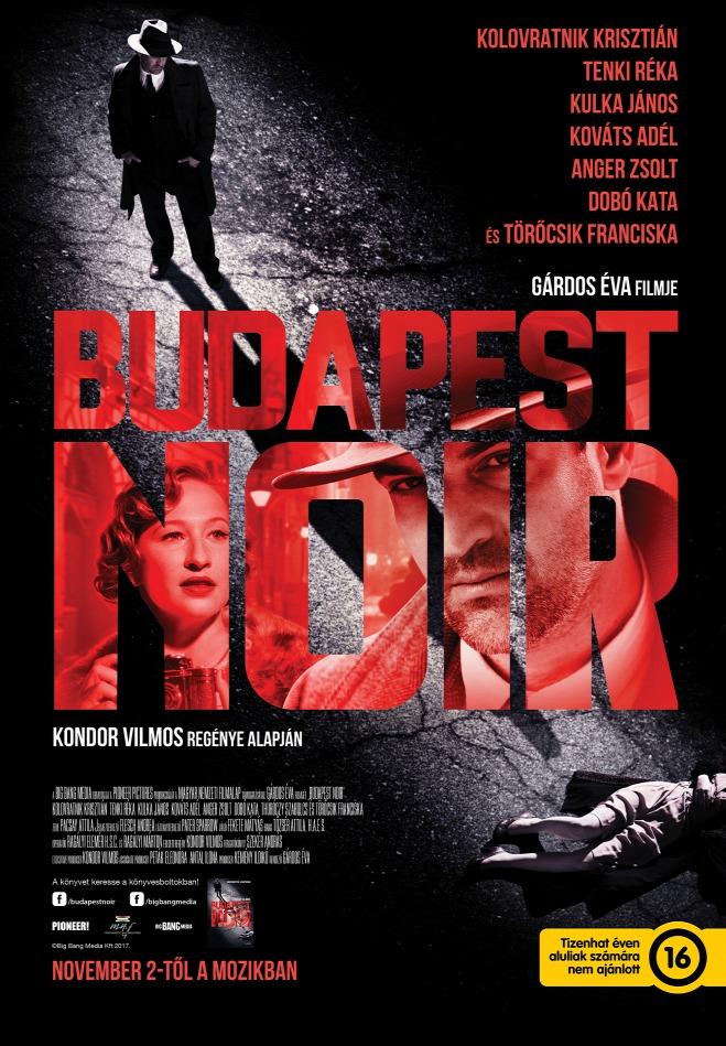 budapest noir tbjff.org