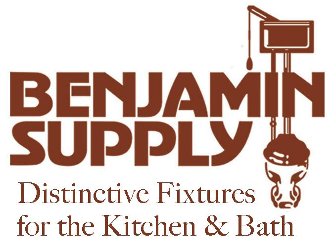 Benjamin Supply.jpg